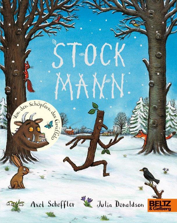 Beltz_Gelberg_Stockmann