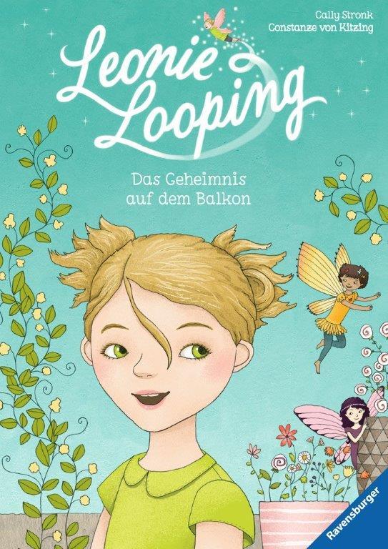 Leonie_Looping_Band_1_Ravensburger