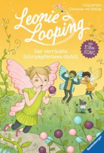Leonie Looping Band 3