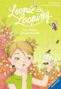 Leonie Looping Band 4