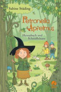 Petronella Apfelmus Band 5