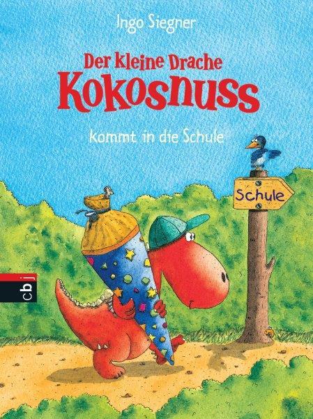 Siegner_IKokosnuss_01-Schule_132443