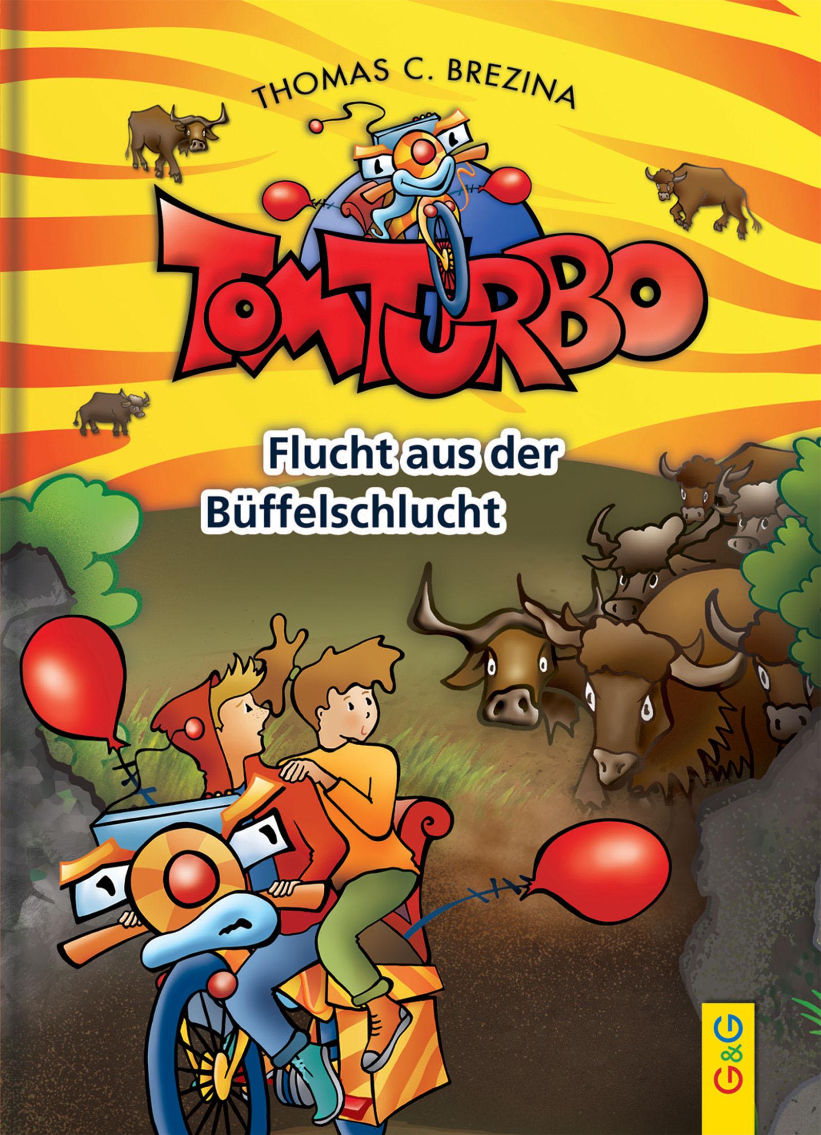 10_Tom_Turbo_Büffel