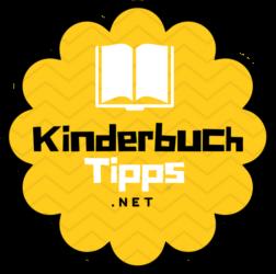 kinderbuch-tipps.net