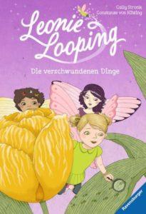 Leonie_Looping_Band_5_Ravensburger