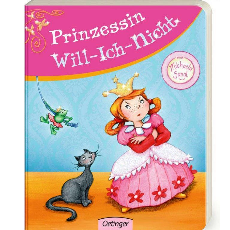 Prinzessin_Will_Ich_Nicht