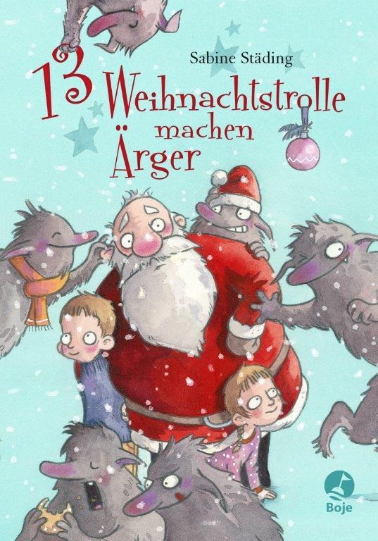 13-Weihnachtstrolle-machen-Aerger_klein