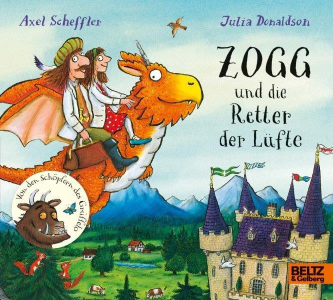 Zogg_und_die_retter_der_Luefte_2