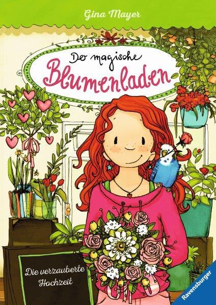 Der_magische_Blumenladen_Band_5