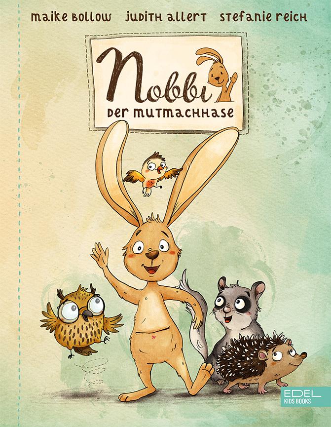 Nobbi_der_Mutmachhase